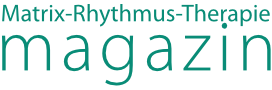 Matrix Rhythmus Therapie Magazin Logo