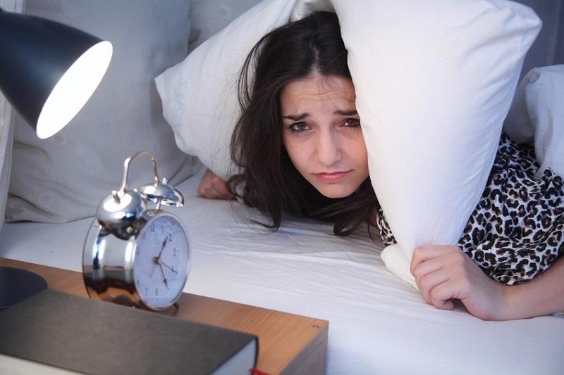 schlafst rungen tipp zum einschlafen matrix health partner magazin. Black Bedroom Furniture Sets. Home Design Ideas