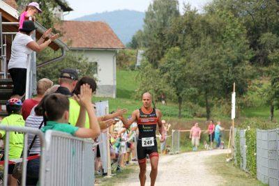 drachentriathlon-winner