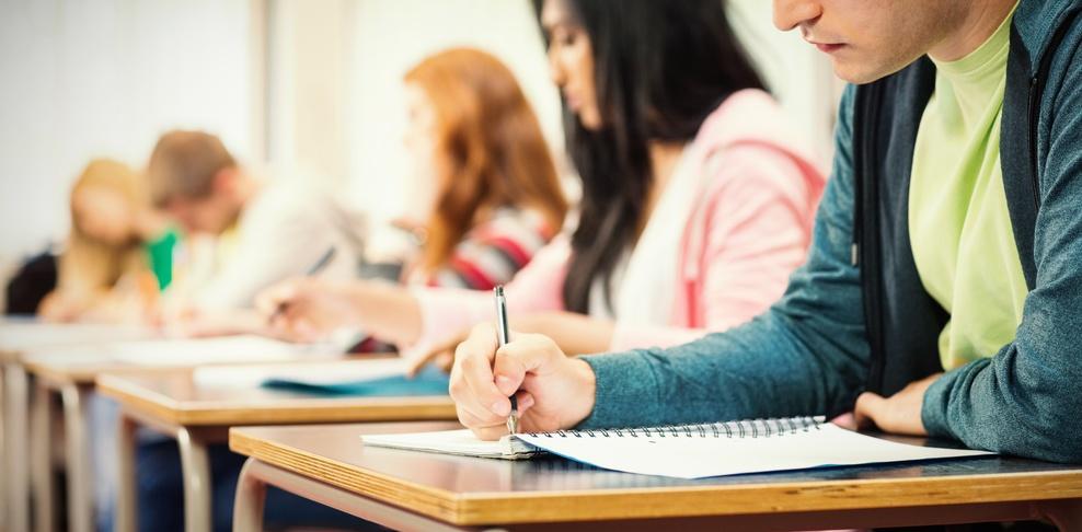Schreiben_Schule_Taube_Hand