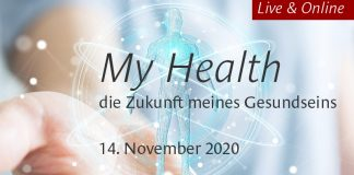 My Health Kongress