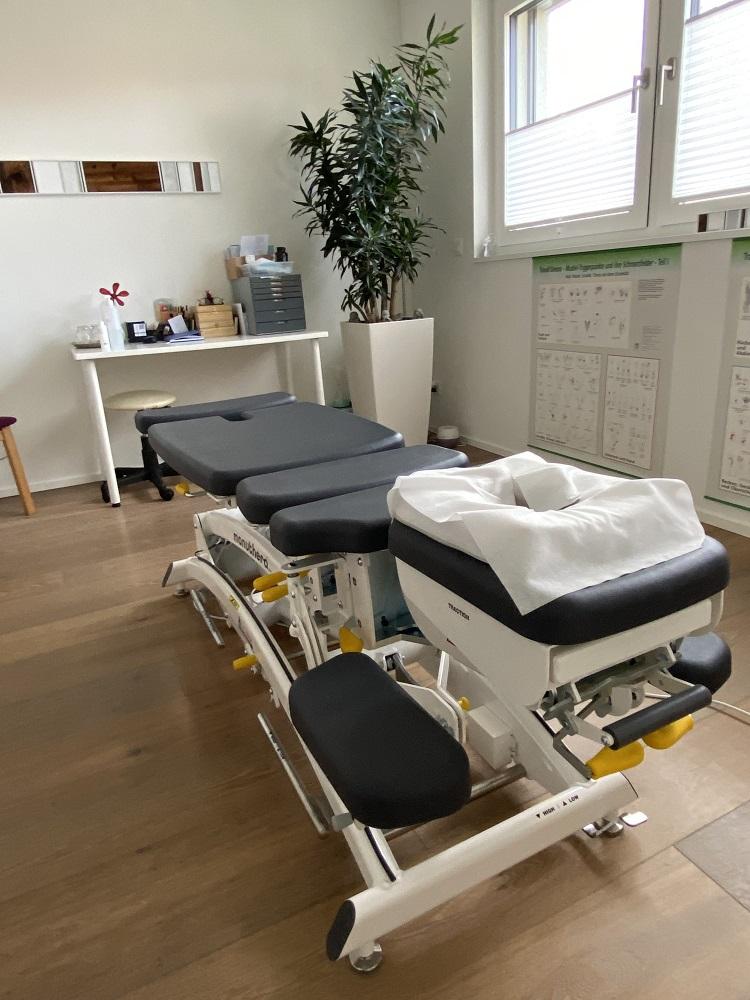 Lojer-Manuthera-Therapie-Liege